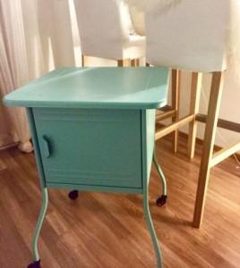 Ikea Yöpöytä Sisustus Ja Huonekalut